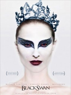 Black_Swan_affiche_small
