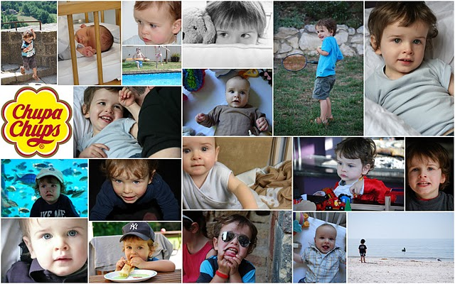 Montages4