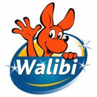 Walibi2
