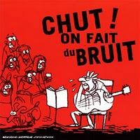chut-on-fait-du-bruit