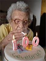 granny-smoking