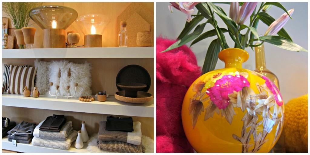 i love home autour du monde bensimon collection the. Black Bedroom Furniture Sets. Home Design Ideas