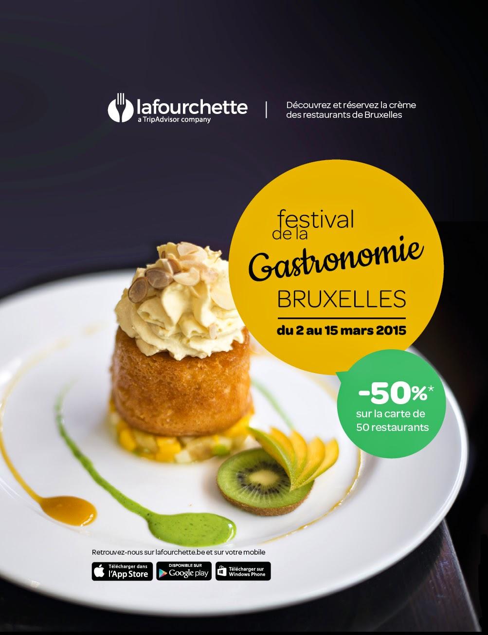 fourchette1