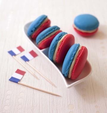 macarons_bleu_blanc_rouge1-360x380
