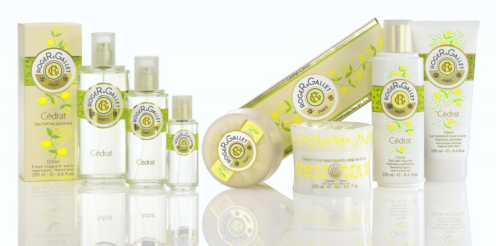 Roger-Gallet-Citron-Collection