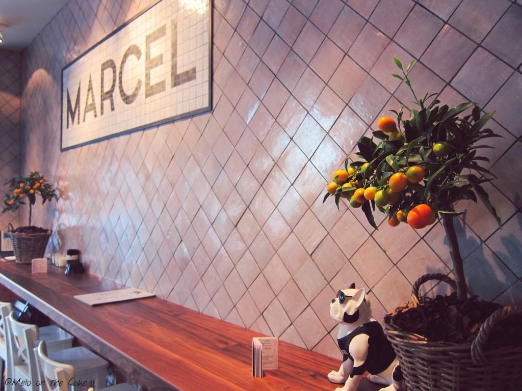 marcel10