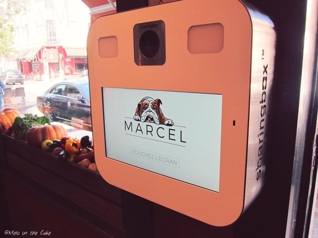 marcel14