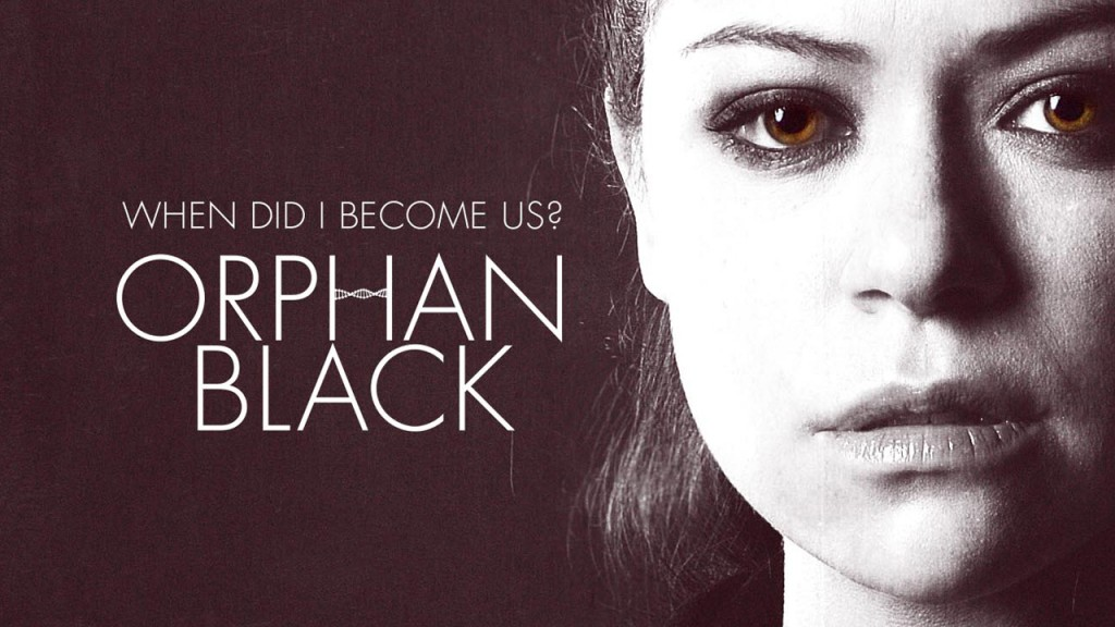 orphan1