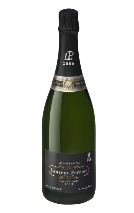 laurent-perrier-brut-millesime-2006_2
