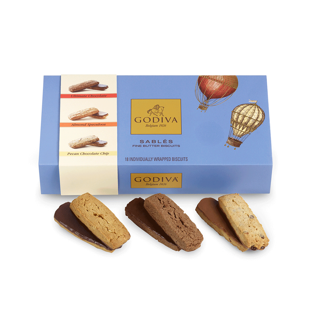 Biscuits_10838_Godiva