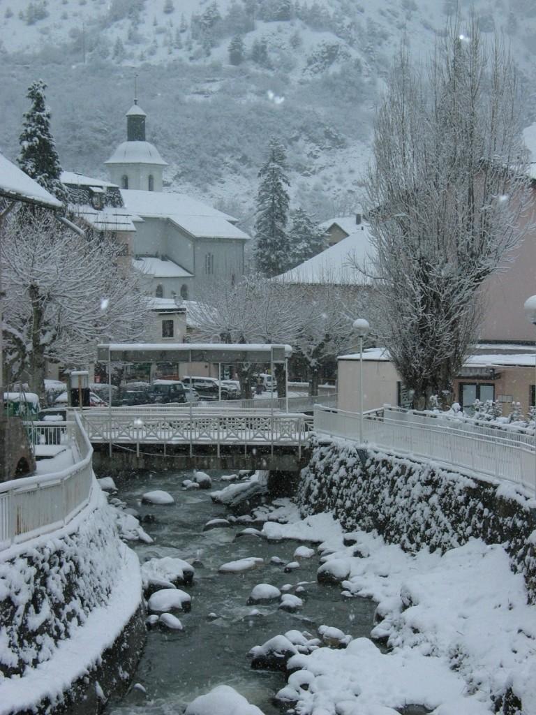 brides-sous-la-neige-900x1200-471