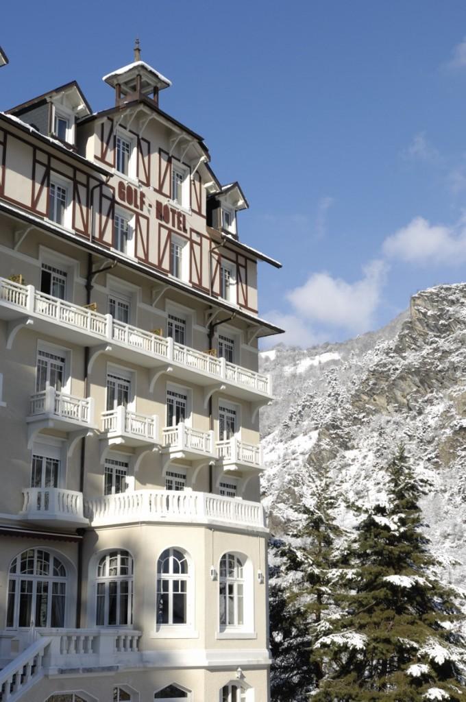 golf-hotel-797x1200-478