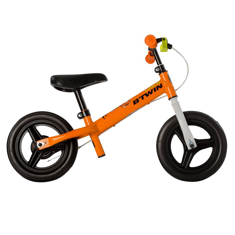 draisienne-enfant-10-pouces-run-ride-500-orange