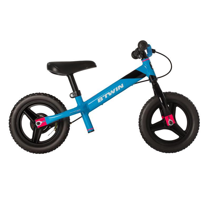 draisienne-enfant-10-pouces-run-ride-bleu-vtt