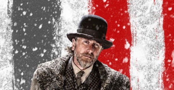 hateful_eight_roth-banner-600x313