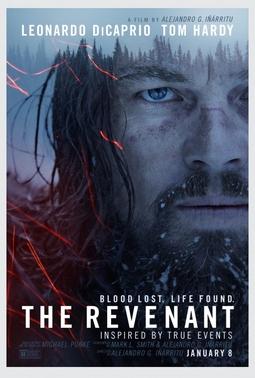the-revenant-1452487067279