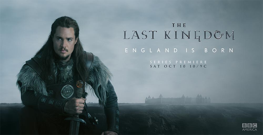 The-Last-Kingdom-saison-1-key-art