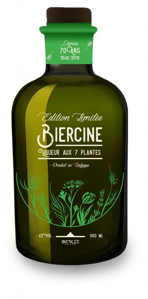 biercine-hr
