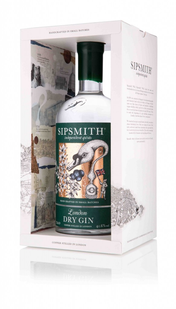 sipsmith_gin_pack_side_on-70cl