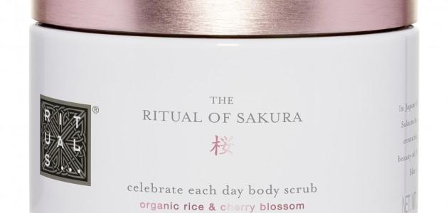 rituals_the-ritual-of-sakura-body-scrub_1950eur