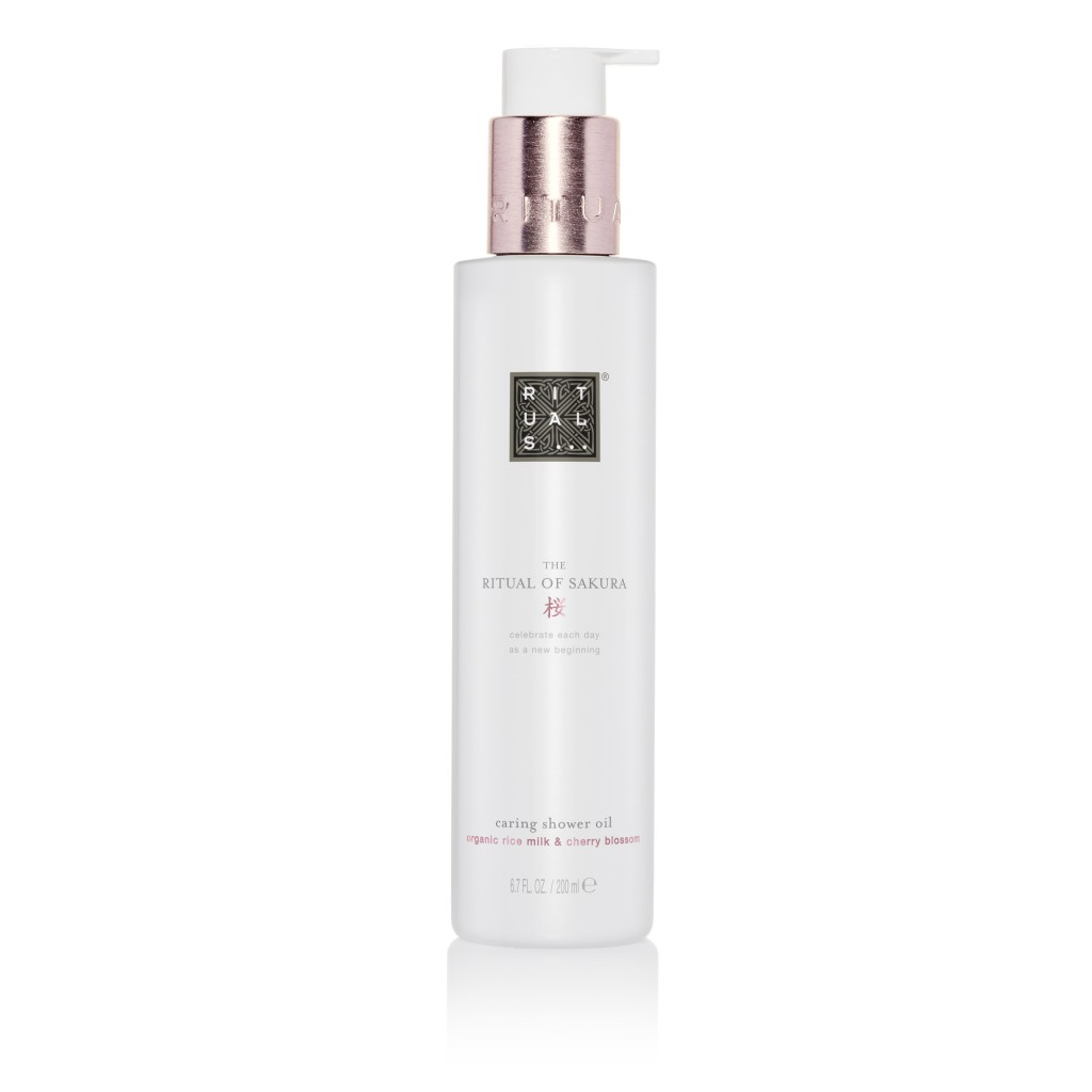 rituals_the-ritual-of-sakura-caring-shower-oil-pro_850eur
