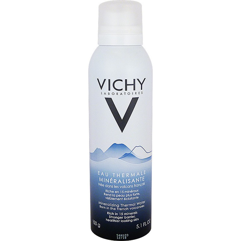 vichy-eau-thermale-mineralisante-150g