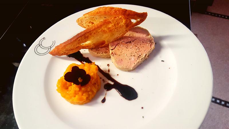 Charlotte-cafÇcuisine-foie-gras