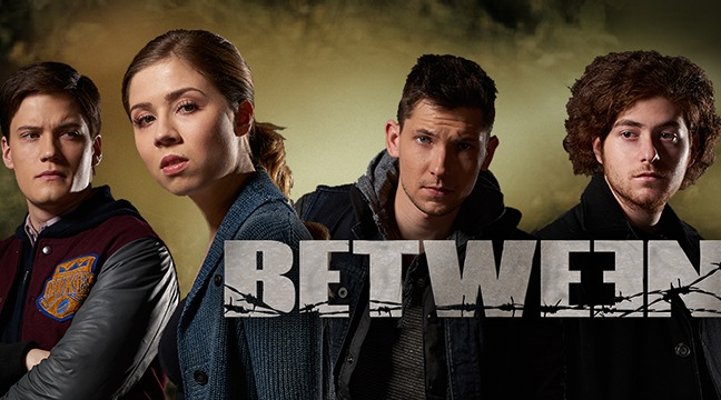 serie-tv-between-avis