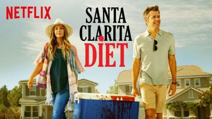 santa-clarita-diet-696x391