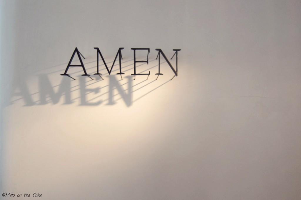 amen3