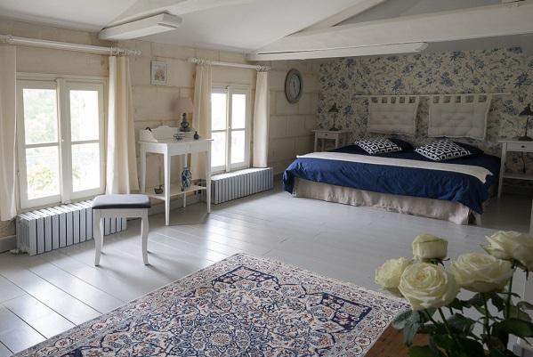 chambre-hote-mer-campagne-calme-charme-suite-romantique