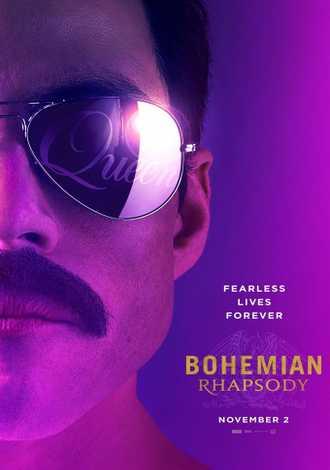 bohemian-rhapsody.20181009045740