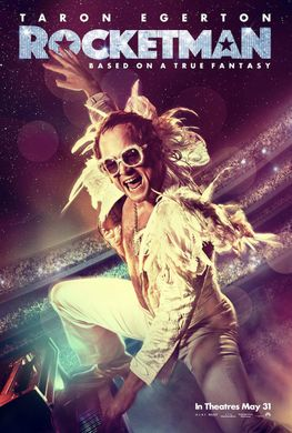 http---www.movienewz.com-wp-content-uploads-2019-02-rocketman_poster