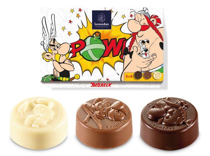 leonidas-boite-pow-avec-18-chocolats-dasterix