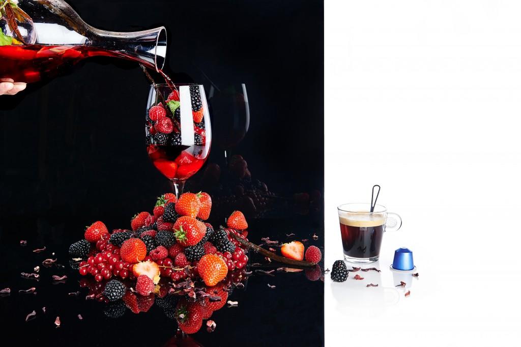 FruitsRouges_RodeVruchten