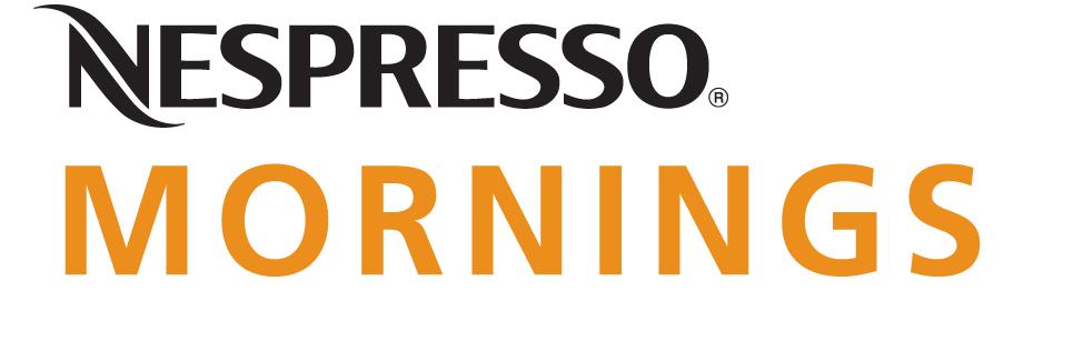 logo mornings