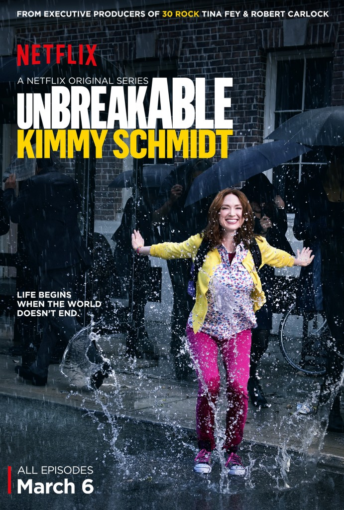 kimmy1