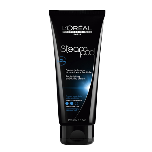 steam-pod-creme-de-lissage-sens2-200ml