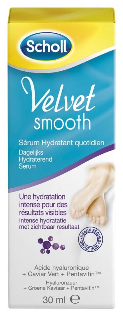 velvet_soin_boite_serum