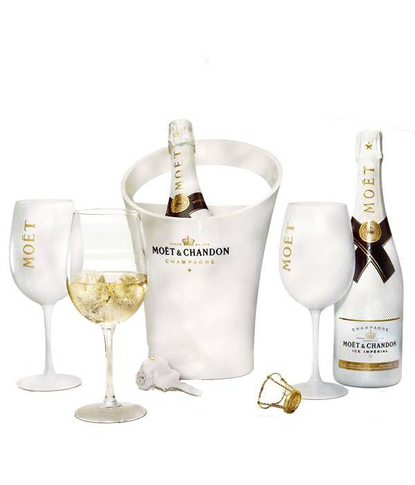 moet-chandon-ice-imperial-luxury-edition