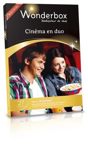 cinema-en-duo-wonderbox