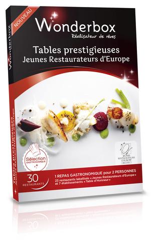 tables-prestigieuses-jeunes-restaurateurs-d-europe-wonderbox