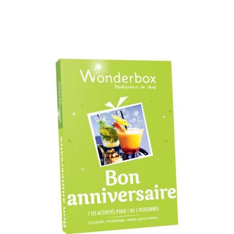 wonderbox-mini-coffret-bon-anniversaire