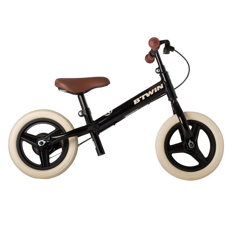 draisienne-enfant-10-pouces-run-ride-cruiser-noir