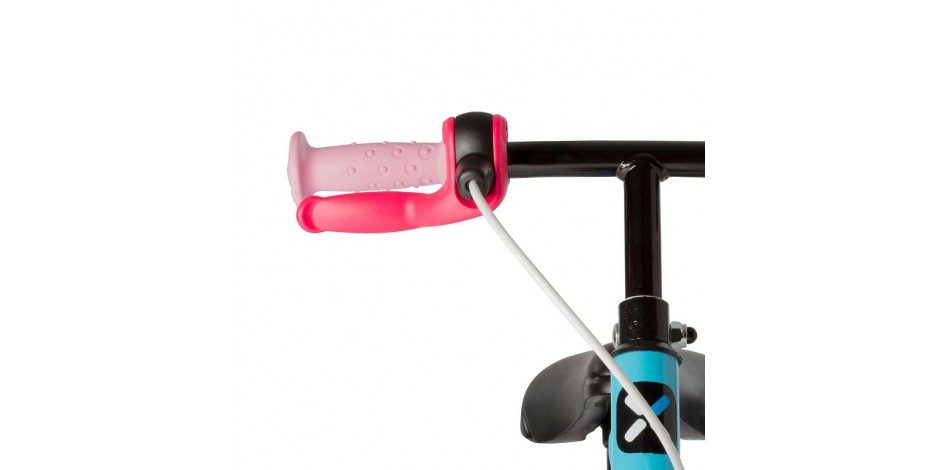 draisienne-enfant-10-pouces-run-ride-rose