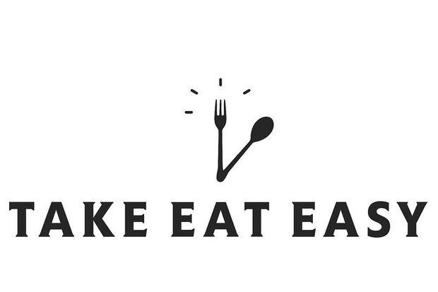 takeeat1