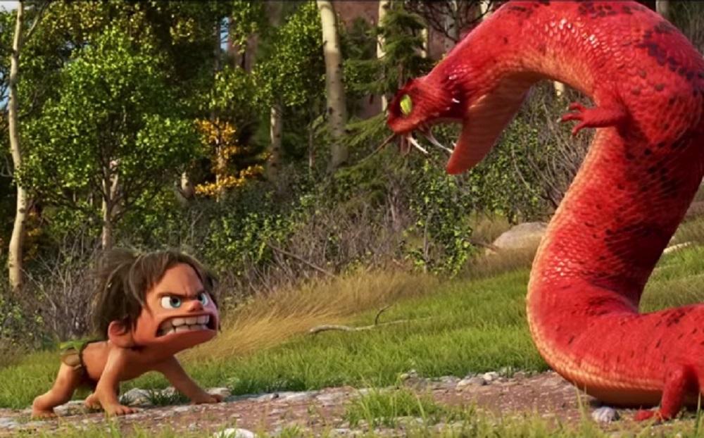 The-Good-Dinosaur-trailer