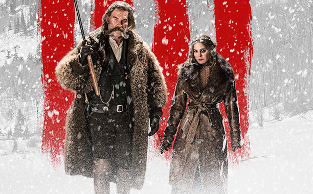 the-hateful-eight_612x380