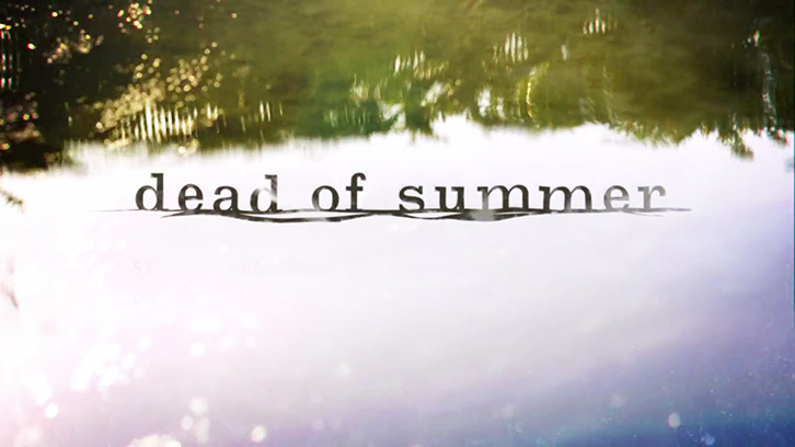 dead-of-summer-freeform-header