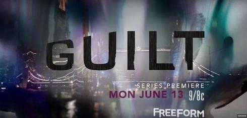 guilt_w